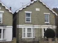 5 bed semi detached home to rent in Canbury Park Road...