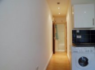 Studio flat to rent in Harrow Road, Maida Hill...