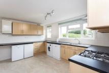 semi detached house to rent in Longford Close...
