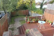 1 bedroom Ground Flat to rent in Colney Hatch Lane...