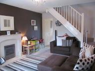 2 bed Terraced house in Meadow View, Middlewich...