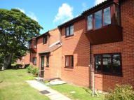 2 bed Flat in Herne Court...