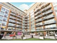 1 bedroom Apartment to rent in Gerry Raffles Square...