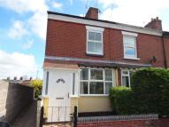 3 bed Terraced home to rent in Doman Road...