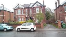 6 bed semi detached house to rent in Welbeck Avenue...