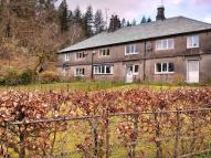 Terraced home to rent in Grizedale, Hawkshead...