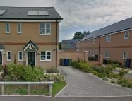 semi detached property to rent in Villa Road, Impington...