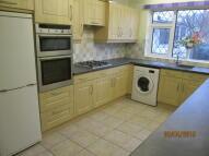Ulverscroft Way Bungalow to rent