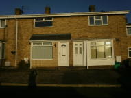 2 bed Terraced home to rent in Moore Lane...