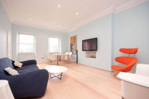 Apartment to rent in Lancaster Gate...
