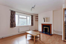 Flat in Pound Road, Nork...
