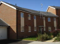 2 bed Ground Flat in Nettle Way...