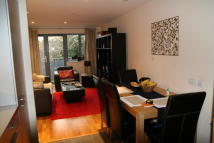 Apartment to rent in Lapis Close, Park Royal...