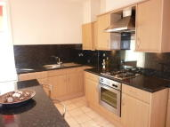2 bedroom Apartment to rent in South View, Guiseley...