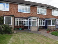 2 bed Terraced house in Henville Road...