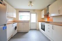 Terraced home to rent in Downham Way, Downham...