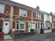 Albion Street House Share