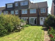 Ferrymead Avenue Terraced house to rent