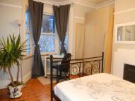3 bedroom Terraced home in Birkbeck Road, Tottenham...