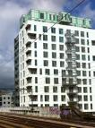 1 bedroom Flat to rent in Christian Street...