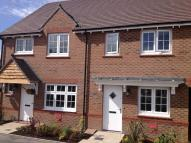 2 bedroom Terraced property in Greetby Walk, Ormskirk...