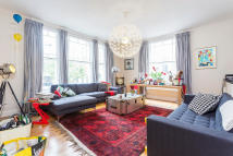 Apartment to rent in Bury Place, Bloomsbury...