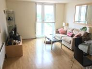 1 bed Flat in East Lane, Shad Thames...