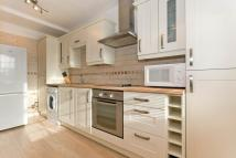 Flat to rent in Chadwell Street...