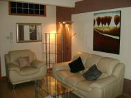 1 bed Ground Flat in Salisbury Road, Reading...