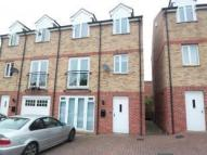 4 bed semi detached home to rent in Church Lane, Crossgates...
