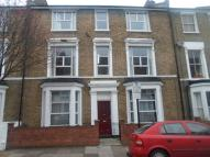 4 bedroom Terraced home in Landseer Road, Archway...