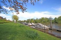 1 bed Flat to rent in Strawberry Vale...