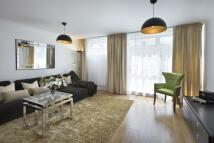 3 bedroom semi detached property in Selden Road, London...