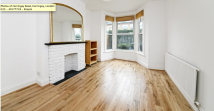4 bedroom Terraced house to rent in Harringay Road...