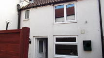 2 bed Terraced property to rent in Church Lane, Snaith...