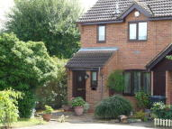 3 bed Terraced house in Deep Spinney, Biddenham...