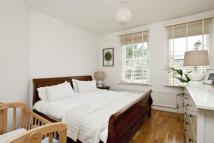2 bed semi detached home in Olivette Street, Putney...