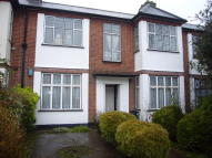 Maisonette to rent in Kildowan Road, Goodmayes...