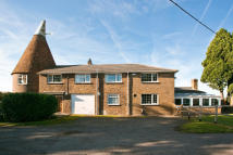3 bedroom Detached house to rent in Wormdale Hill, Newington...