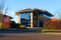 property to rent in Pioneer Business Park, Amy Johnson Way, York, North Yorkshire, YO30