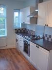2 bedroom Ground Flat in Kells Lane, Gateshead...