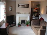 2 bedroom Maisonette in Denmark Road, Carshalton...