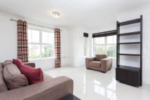 Apartment to rent in Daysbrook Road...