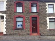 property to rent in Standard View, Ynyshir, CF39