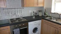 Whitehall Croft Flat to rent