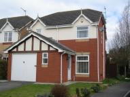 property to rent in Grenadier Drive, Langstone, Newport, Newport, NP18