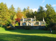 3 bedroom Detached house in Colthouse, Ambleside...