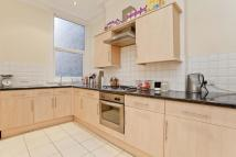 3 bed semi detached home in Earlham Grove, London, E7