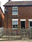 3 bedroom Terraced house to rent in Stoney Common...