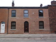 Grove Street Terraced property to rent